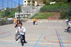 Dia Eco-Escolas 2009