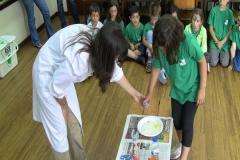 Dia Eco-Escolas 2010