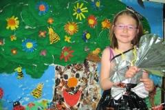 Dia Eco-Escolas 2011