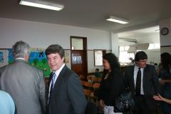 Dia Eco-Escolas 2012