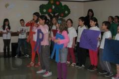 Dia Eco-Escolas 2013