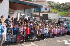 Dia Eco-Escolas 2015
