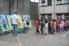 Dia Eco-Escolas 2017