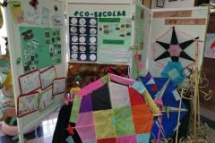 Dia Eco-Escolas 2019
